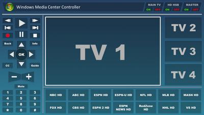 wmcControl1.png