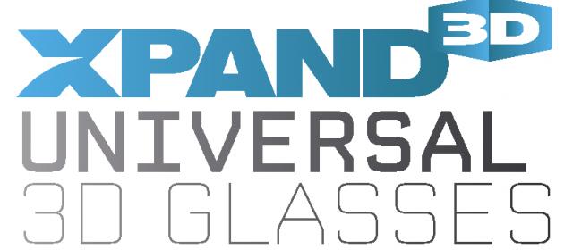 Xpand_logo.png