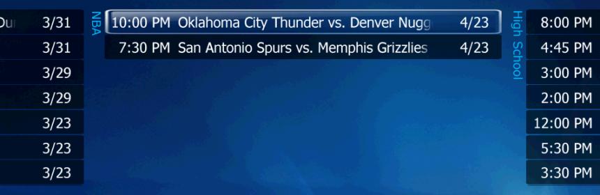 ESPN2.png