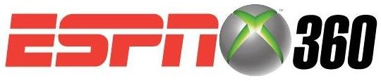 ESPN360_Banner.jpg