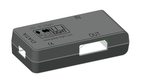USB-CEC.png