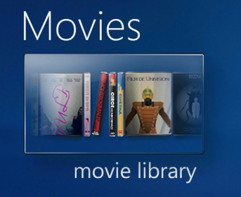 news-movie library missing coverart.png