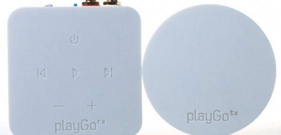 playgo-1-580x360.jpg