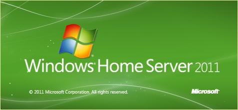 windows-home-server-20114.png