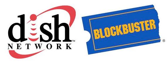 Dish-Block.jpg