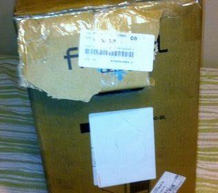 box photo 6 (1024x710).jpg