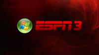 ESPN3 WMC