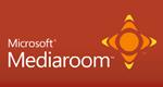 mediaroom.png
