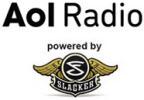 AOL Radio Powered by Slacker