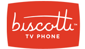 Bicotti TV Phone
