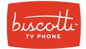 Bicotti TV Phone
