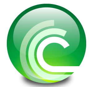 bittorrent_icon.png