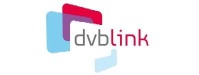 DVBLink Logo