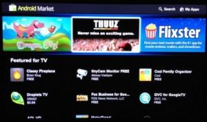 google-tv-2.0.jpg