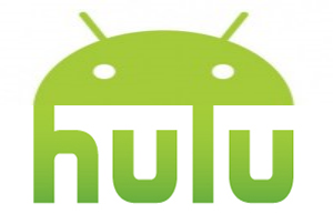 huludroid