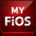 My FiOS