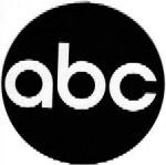 abc-logo.jpeg
