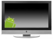 TV on Android