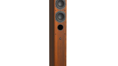 Aperion Audio Intimus 4T Tower Speaker