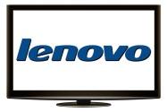Lenovo TV