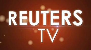 Reuters TV