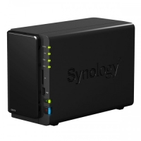 Synology DS212+