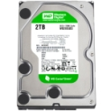 Western Digital Hard Drive