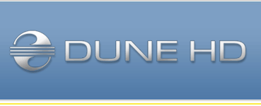 dune-hd-logo-right.png