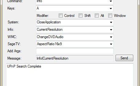IP-RC6ConfigUPnP.jpg