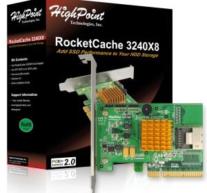 RocketCache3240X8.jpg
