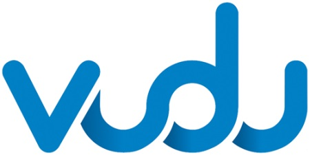 Walmart to Convert Disc to Digital for Vudu and UltraViolet