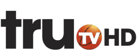 TruTV HD Basketball