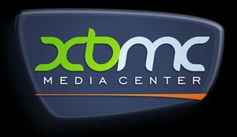 XBMC Logo