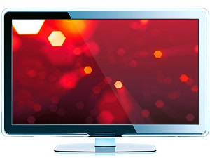 3D TV.jpg