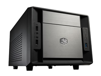 Cooler Master Elite 120 Advanced.jpg