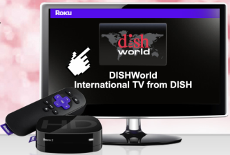 DISHWorld on Roku.PNG
