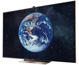 Samsung ES9000.jpg