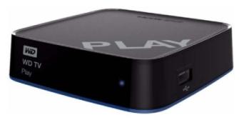 WD TV Play.jpg