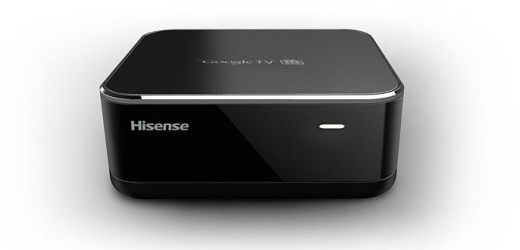 Hisense Pulse.png