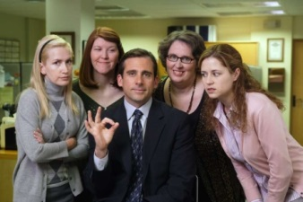 The Office is A-OK.jpg