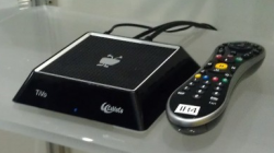 TiVo Mini.png