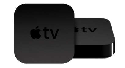 Apple TV 3.png