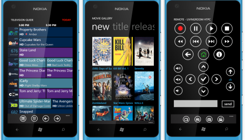 Ceton Companion Windows Phone.png