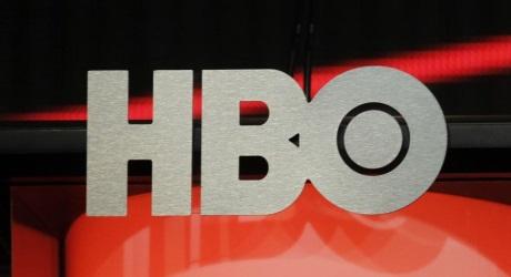 HBO Red.JPG