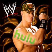 Hulu Wrestler.png