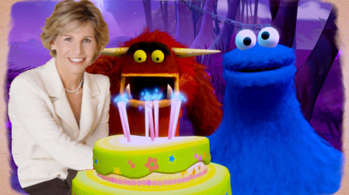 Kinect Sesame Street and Nancy Tellem.png