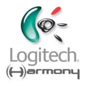 Logitech Harmony75.jpg