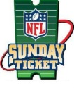 NFL SUnday Ticket.jpg
