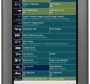 NOOK-Program-Guide.jpg
