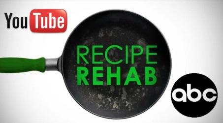 Recipe Rehab.jpg